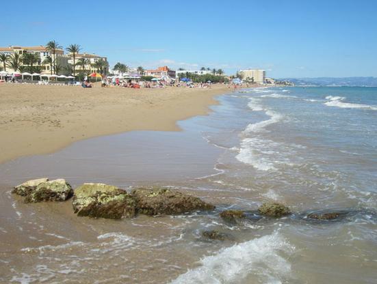 Les-plus-belles-criques-de-Denia-plages