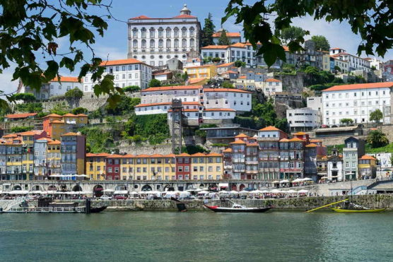 Les-types-de-voyageurs-Porto