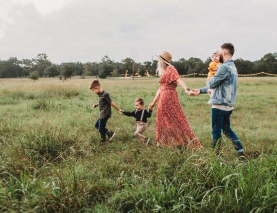 voyager-enceinte-famille-