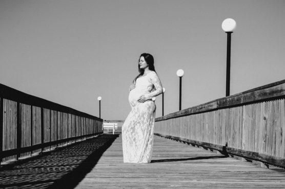 voyager-enceinte-profiter-