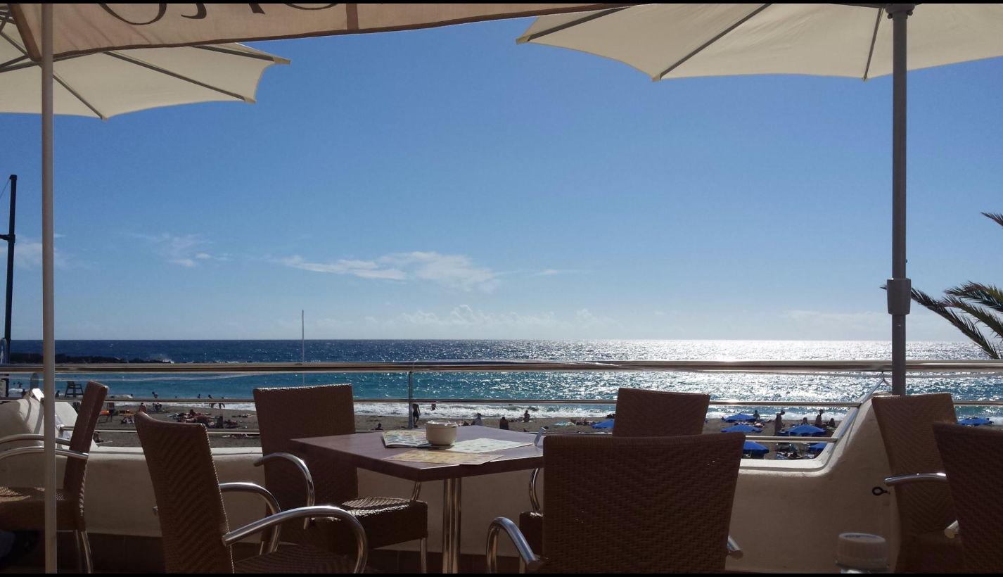 Les meilleurs restaurants de Tenerife