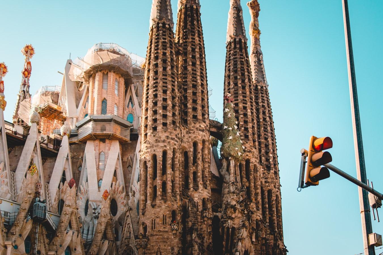 que-faire-avec-des-enfants-à-barcelone-cathédrale